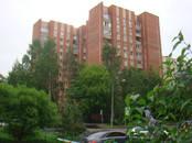 Квартиры,  Санкт-Петербург Проспект просвещения, цена 3 850 000 рублей, Фото