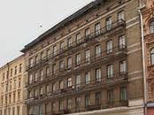 Квартиры,  Санкт-Петербург Владимирская, цена 1 850 000 рублей, Фото
