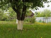 Земля и участки,  Самарская область Самара, цена 699 000 рублей, Фото