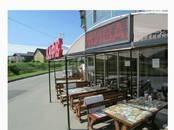 Рестораны, кафе, столовые,  Санкт-Петербург Автово, цена 2 380 000 рублей, Фото