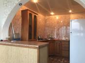 Квартиры,  Краснодарский край Сочи, цена 5 800 000 рублей, Фото