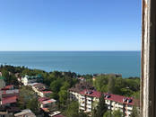 Квартиры,  Краснодарский край Сочи, цена 5 900 000 рублей, Фото