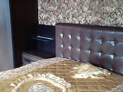 Квартиры,  Краснодарский край Сочи, цена 5 300 000 рублей, Фото