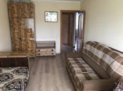 Квартиры,  Краснодарский край Сочи, цена 6 999 000 рублей, Фото