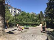 Квартиры,  Краснодарский край Сочи, цена 15 999 000 рублей, Фото