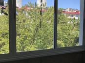 Квартиры,  Краснодарский край Сочи, цена 2 999 000 рублей, Фото