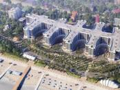 Квартиры,  Краснодарский край Сочи, цена 3 740 000 рублей, Фото