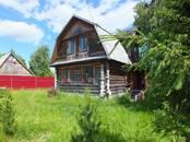 Дома, хозяйства,  Тверскаяобласть Другое, цена 8 000 000 рублей, Фото