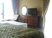 Квартиры,  Краснодарский край Сочи, цена 12 600 000 рублей, Фото