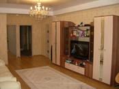Квартиры,  Краснодарский край Сочи, цена 8 300 000 рублей, Фото