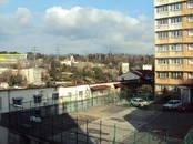 Квартиры,  Краснодарский край Сочи, цена 2 350 000 рублей, Фото