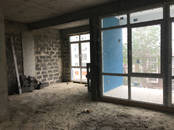 Квартиры,  Краснодарский край Сочи, цена 1 950 000 рублей, Фото