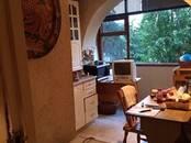 Квартиры,  Краснодарский край Сочи, цена 5 400 000 рублей, Фото