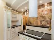 Квартиры,  Краснодарский край Сочи, цена 30 000 000 рублей, Фото
