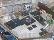 Квартиры,  Краснодарский край Сочи, цена 2 320 000 рублей, Фото