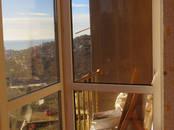 Квартиры,  Краснодарский край Сочи, цена 2 420 000 рублей, Фото