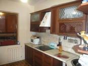 Квартиры,  Краснодарский край Сочи, цена 8 200 000 рублей, Фото