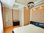 Квартиры,  Краснодарский край Сочи, цена 4 400 000 рублей, Фото