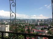 Квартиры,  Краснодарский край Сочи, цена 18 000 000 рублей, Фото