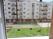 Квартиры,  Краснодарский край Сочи, цена 2 750 000 рублей, Фото