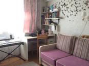 Квартиры,  Краснодарский край Сочи, цена 5 000 000 рублей, Фото