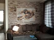 Квартиры,  Краснодарский край Сочи, цена 4 700 000 рублей, Фото