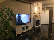 Квартиры,  Краснодарский край Сочи, цена 17 800 000 рублей, Фото