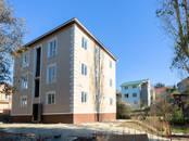 Квартиры,  Краснодарский край Сочи, цена 1 600 000 рублей, Фото
