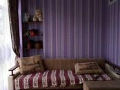 Квартиры,  Краснодарский край Сочи, цена 3 200 000 рублей, Фото