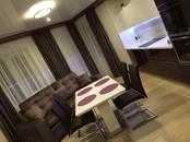 Квартиры,  Краснодарский край Сочи, цена 28 500 000 рублей, Фото