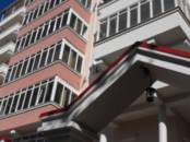 Квартиры,  Краснодарский край Сочи, цена 22 800 000 рублей, Фото