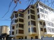 Квартиры,  Краснодарский край Сочи, цена 3 050 000 рублей, Фото