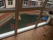 Квартиры,  Краснодарский край Сочи, цена 5 700 000 рублей, Фото