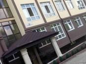 Квартиры,  Краснодарский край Сочи, цена 3 000 000 рублей, Фото