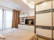 Квартиры,  Краснодарский край Сочи, цена 20 000 000 рублей, Фото