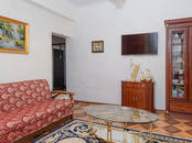 Квартиры,  Краснодарский край Сочи, цена 8 800 000 рублей, Фото