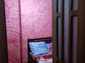 Квартиры,  Краснодарский край Сочи, цена 2 900 000 рублей, Фото