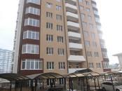 Квартиры,  Краснодарский край Сочи, цена 6 150 000 рублей, Фото
