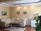 Квартиры,  Краснодарский край Сочи, цена 9 950 000 рублей, Фото