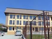 Квартиры,  Краснодарский край Сочи, цена 1 870 050 рублей, Фото