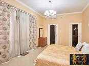 Квартиры,  Краснодарский край Сочи, цена 70 000 000 рублей, Фото