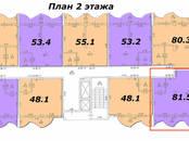 Квартиры,  Краснодарский край Сочи, цена 6 900 000 рублей, Фото
