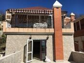 Квартиры,  Краснодарский край Сочи, цена 23 500 000 рублей, Фото