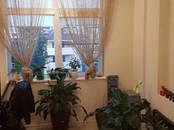 Квартиры,  Краснодарский край Сочи, цена 5 950 000 рублей, Фото