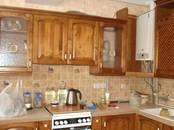Квартиры,  Краснодарский край Сочи, цена 5 550 000 рублей, Фото