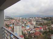 Квартиры,  Краснодарский край Сочи, цена 10 932 000 рублей, Фото