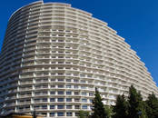Квартиры,  Краснодарский край Сочи, цена 17 350 000 рублей, Фото
