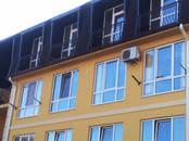 Квартиры,  Краснодарский край Сочи, цена 2 850 000 рублей, Фото