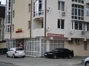 Квартиры,  Краснодарский край Сочи, цена 1 800 000 рублей, Фото