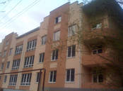 Квартиры,  Краснодарский край Сочи, цена 3 650 000 рублей, Фото